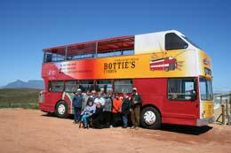 Botties-Fun-Bus-1