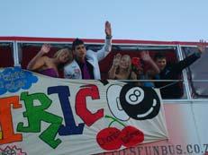 Botties-Fun-Bus-2