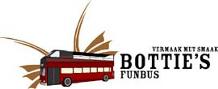 Botties-Fun-Bus-Logo