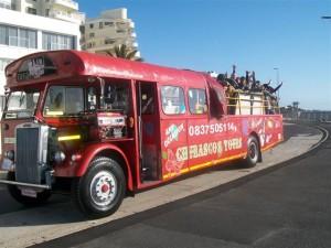 Bus33-300x225