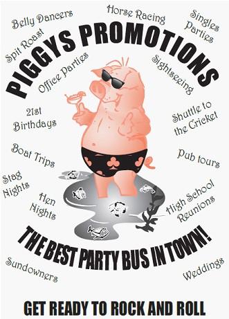 piggys-partybus-logo