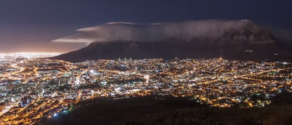 Cape Town Load Shedding: Things To Do In Cape Town
