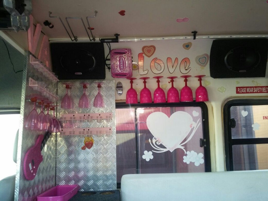 bachelorette-party-bus-13-seater-inside-1_1_orig