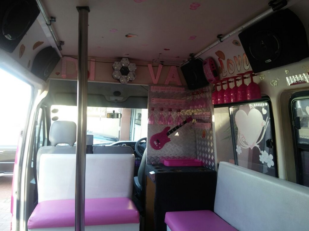bachelorette-party-bus-13-seater-pole_orig
