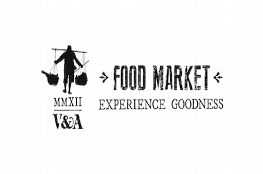 VA-Food-Market-Logo